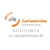 CC CarConnection