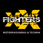 XX Fighters - XX Fighters - Motorradumbau & Technik